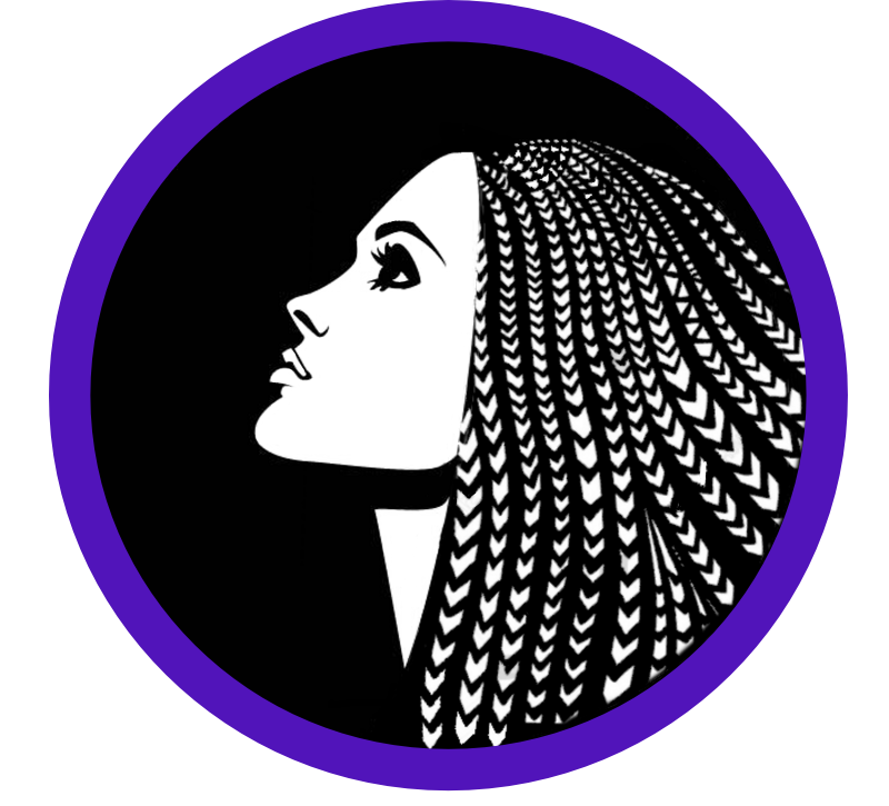 . Hair Braiding Services